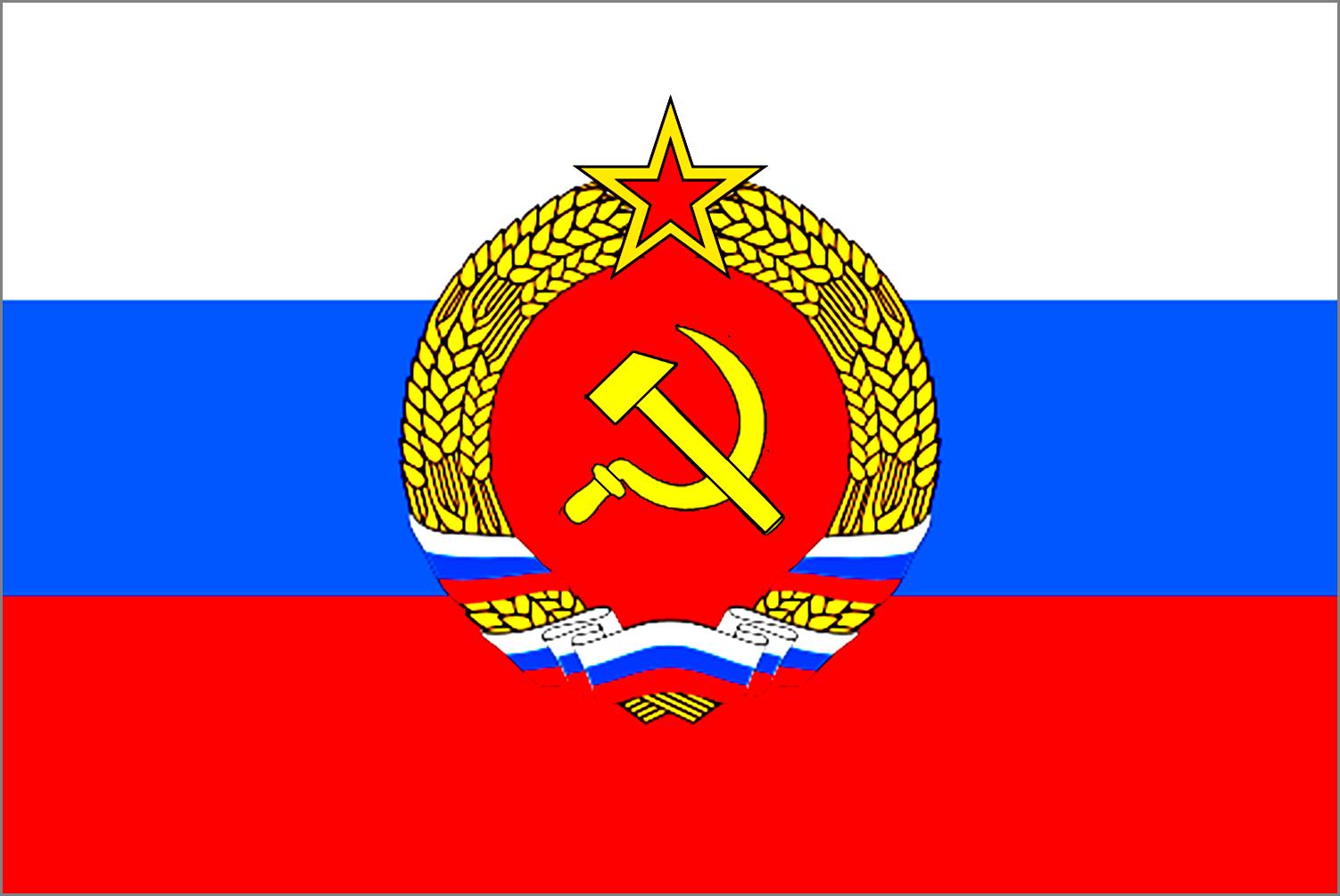 russia not the ussr west no longer capitalist democratic freenations