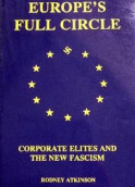Europe's_Full_Circle_Rodney_Atkinson