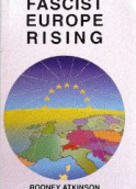 Fascist_Europe_Rising_Rodney_Atkinson