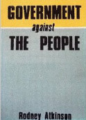 Government_Against_the_People