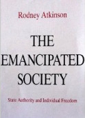 The_Emancipated_Society_Freenations