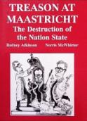 Treason_Maastricht_rondey_atkinson