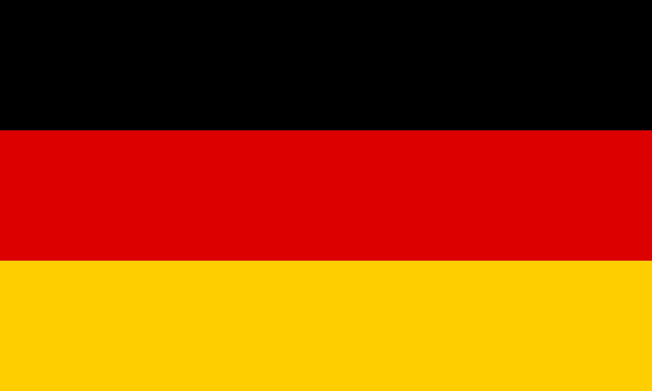Wave of German Propaganda in UK and USA