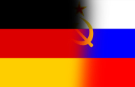 Moldova - German Europe Buys Another Election in Eastern Europe