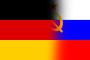 US, Canada, Ukraine Vote for Nazi Glorification UK and Germany Abstain