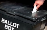 "UK/EU Referendum - Countering the ""Remain"" Lies"