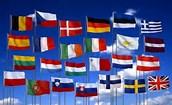 INTERNATIONAL PRAISE FOR Freenations