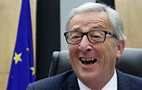 THE UGLY FACE OF THE EURO-FASCIST RIGHT