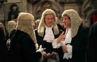 BREXIT FLAWED JUDGEMENT AND JUDGES' SERIOUS CONFLICT OF INTEREST