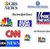 "MAINSTREAM MEDIA'S FAKE NEWS: ""MUSLIM BAN"" ""UK REJECTS TRUMP"" ETC ETC"