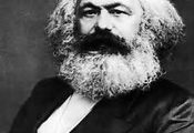 """RACIST"" LANGUAGE - TIME TO BAN MARX AND ENGELS"