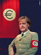 THE EU - NOT STREET NAZIS - IS THE FASCIST THREAT TODAY