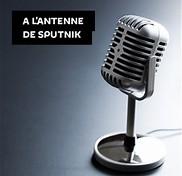 RODNEY ATKINSON SPUTNIK RADIO INTERVIEWS RE EU