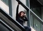 GERMAN EUROPE'S GREEK CITIZENS COMMIT SUICIDE